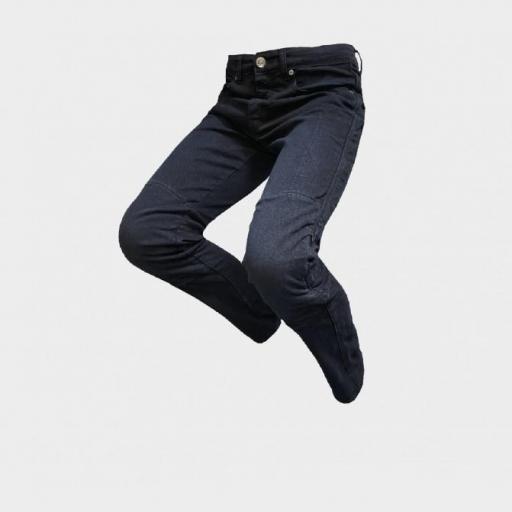 Pantalon Casual MILANO JEANS  [2]