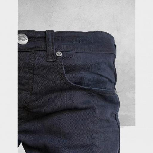 Pantalon Casual MILANO JEANS  [3]