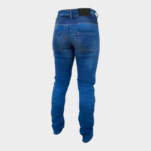 Pantalon Casual Paris Jeans [1]
