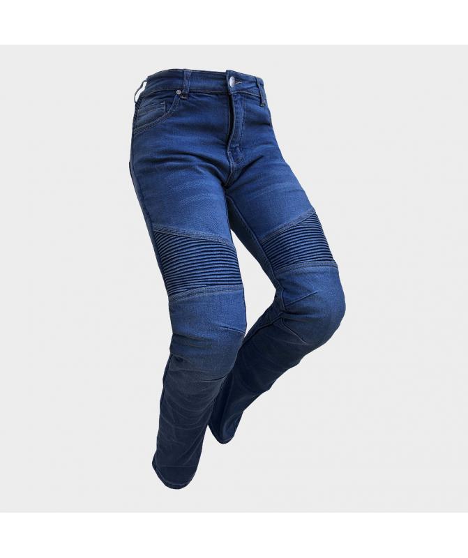 Pantalon Casual Paris Jeans