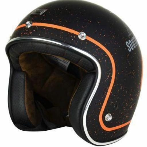 CASCO JET PRIMO WEST COAST
