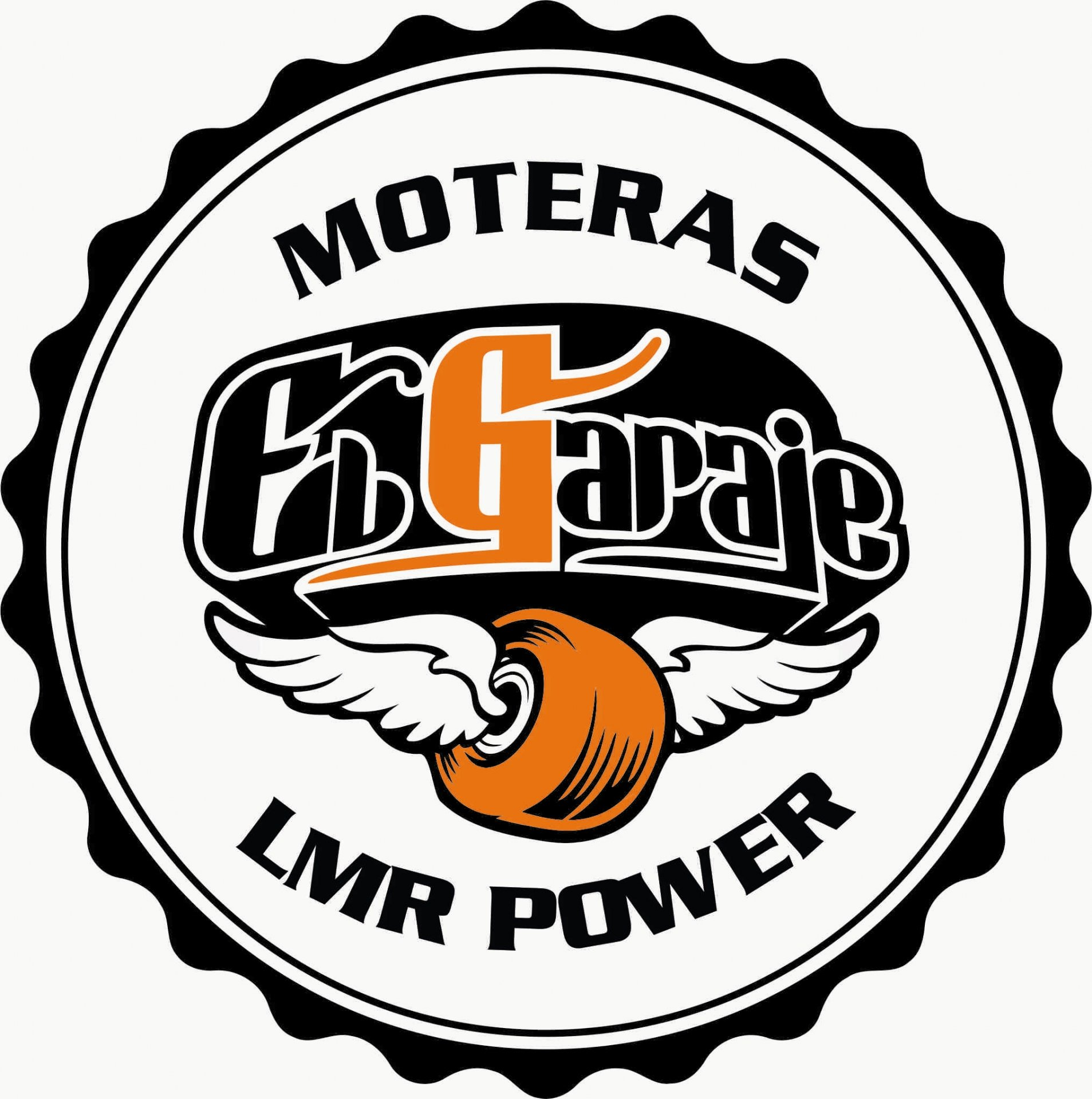 logo-garage-moteras-lmrpower.JPG