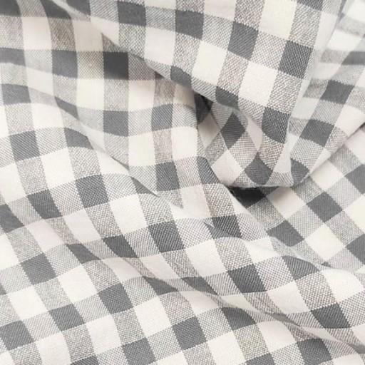 BÁMBULA SEERSUCKER GRIS MARENGO 7 mm [0]