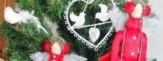 Ho, Ho, Ho, llega la Navidad