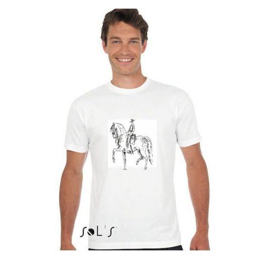 Camisetas para empresas [1]