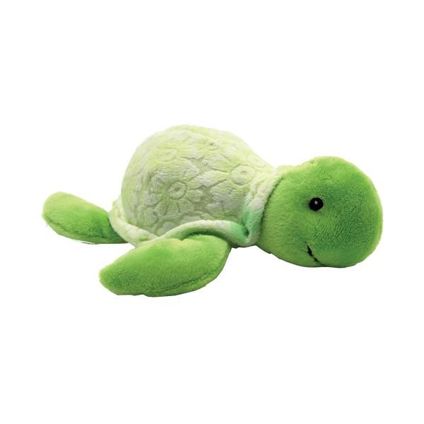 Peluche tortuga