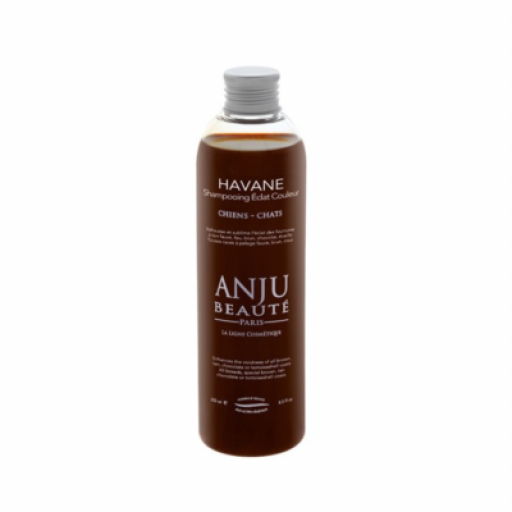 Champú Havane Anju Beaute pelo rojo o marrón [0]