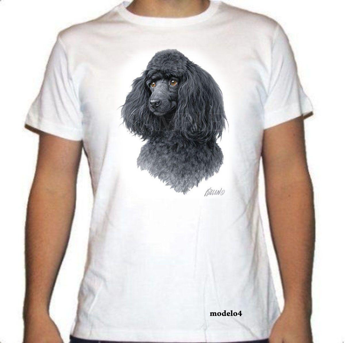 Camiseta Camiche