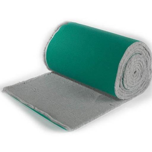 Alfombra absorbente 1.000 gr/m