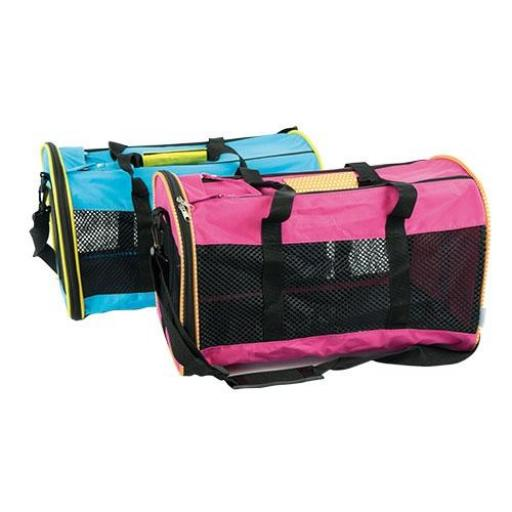 "Bolso ""Sport colours"""