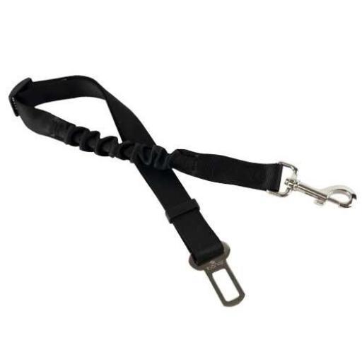 Cinturón de Seguridad elástico [0]