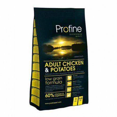 Profine Adult Chicken