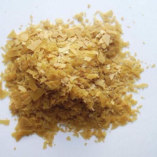 CERA CARNAUBA  100% VEGETAL  BRASIL 500 gramos