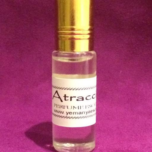 PERFUME ESOTERICO ATRACCION 5 ml [0]