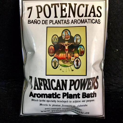 BAÑO DE PLANTAS 7 POTENCIAS [0]