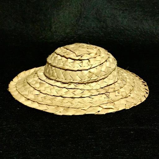 Sombrero para Eleggua Elegua Santeria