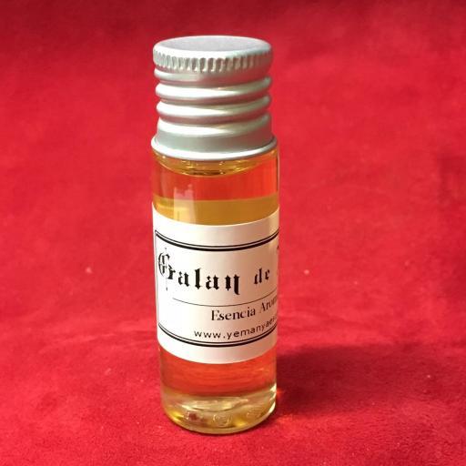 ESENCIA DE GALAN DE NOCHE 15 ml