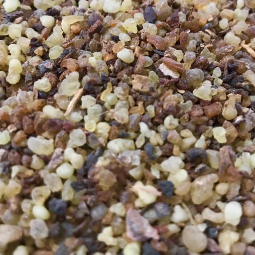 MEZCLA ESPECIAL (OLIBANO + MIRRA) 20 gr.
