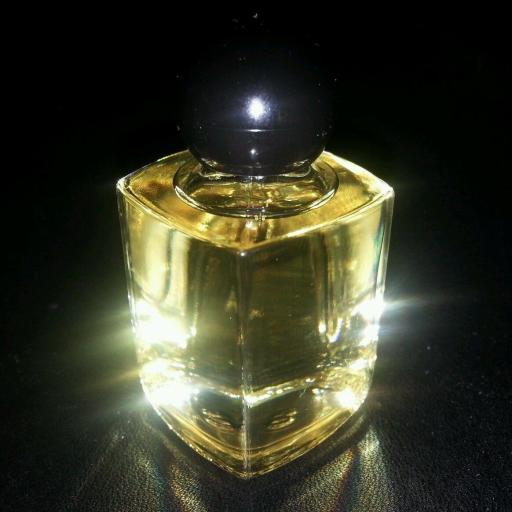PERFUME CON ACEITE DE MUSK - ALMIZCLE [1]