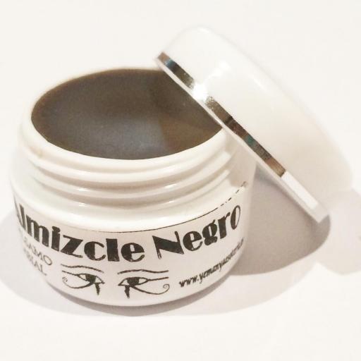 BALSAMO LABIAL ALMIZCLE NEGRO MUSK 100% NATURAL!!AFRODISIACO 5 ml