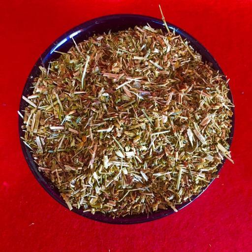 HIPERICO  20 gr. ( Hierba de San Juan ) [1]