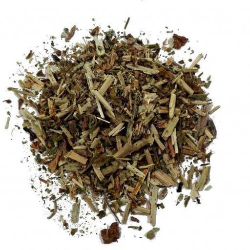 ROMPEPIEDRAS (Ononis spinosa) Raiz 20gr
