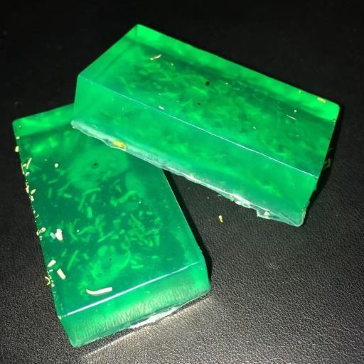 JABON DE RUDA x 2 unidades de 15 gramos
