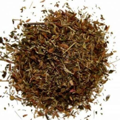 Eufrasia (Euphrasia officinalis) planta cortada 90gr.