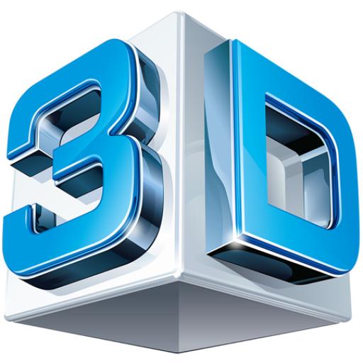 SEGUIMIENTO PESO+BIORESONANCIA+3D [1]