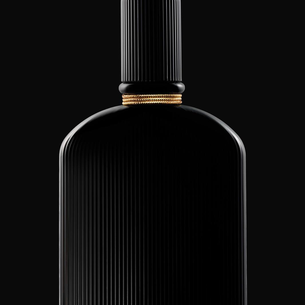ORCHID BLACK, PERFUME PERMANENTE DE NICHE. 50 ML UNISEX. Si te gusta BLACK ORCHID de TOM FORD !