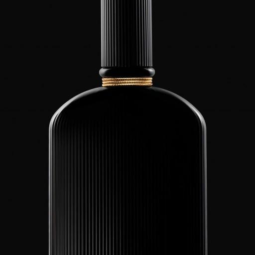 ORCHID BLACK, PERFUME PERMANENTE DE NICHE. 50 ML UNISEX. Si te gusta BLACK ORCHID de TOM FORD ! [0]
