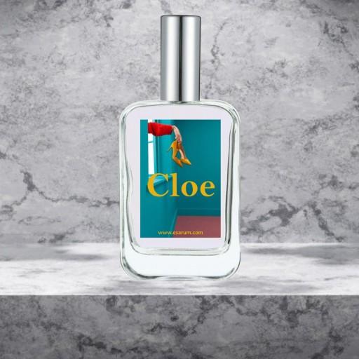 ESARUM.COM CLOE PERFUME PERMANENTE, 50 ML. Si te gusta CHLOÉ CHLOÉ !