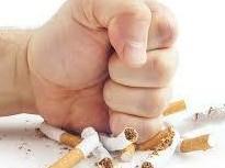 PACK 3 TRAT. DEJAR DE FUMAR ONDAS 3D. 20 MIN / SESIÓN (EN PROMOCIÓN HASTA 1 DICIEMBRE !) [0]