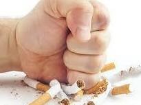 PACK 5 TRAT. DEJAR DE FUMAR ONDAS 3D. 20 MIN / SESIÓN (EN PROMOCIÓN HASTA 1 DICIEMBRE !)