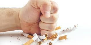PACK 10 TRAT. PARA DEJAR DE FUMAR CON ONDAS 3D. 20 MIN / SESIÓN. (EN PROMOCIÓN HASTA 1 DICIEMBRE !)