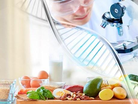 VISITA SEGUIMIENTO PESO + RESONANCIA BASICA (NUTRIENTES + HÍGADO)