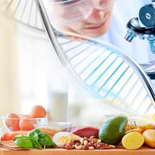 VISITA SEGUIMIENTO PESO + RESONANCIA BASICA (NUTRIENTES + HÍGADO) [0]