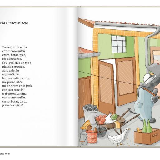 Versos de Asturias [2]