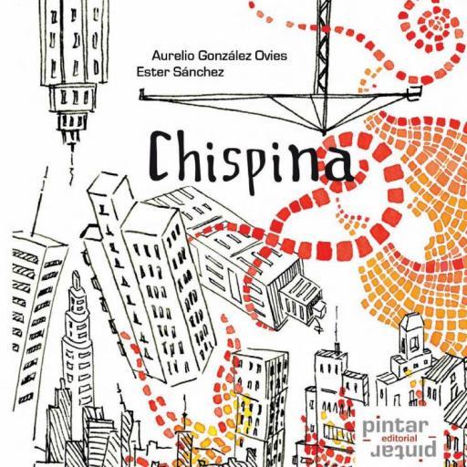 Chispina (n'asturianu) [1]