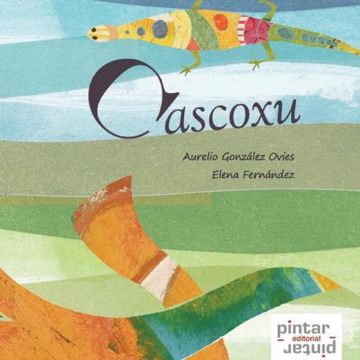 Cascoxu