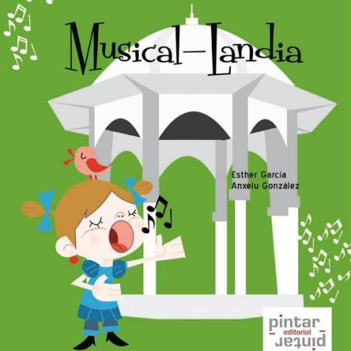 Musical-Landia [3]