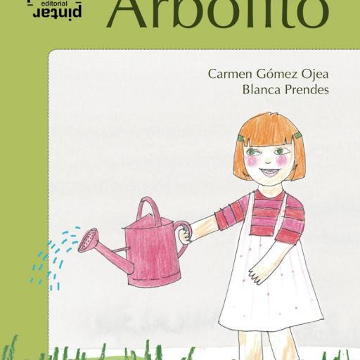 Arbolito [1]