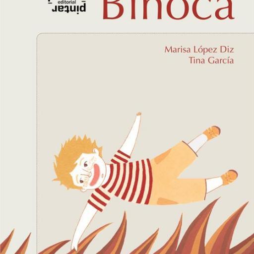 Binoca [2]