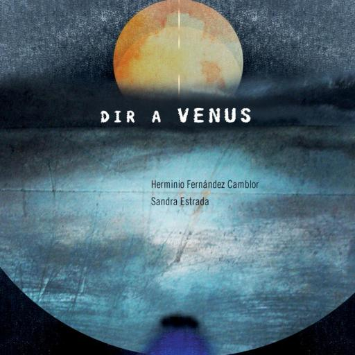 Dir a Venus [1]