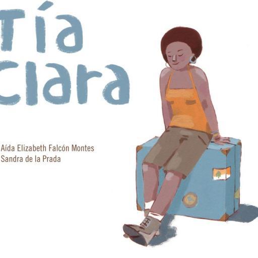 Tía Clara (n'asturianu) [2]