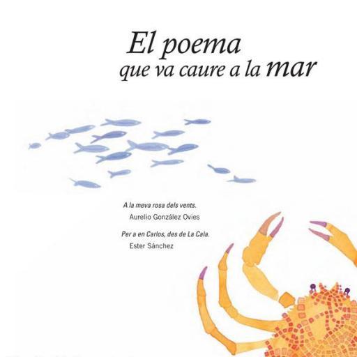 El poema que va caure a la mar [1]