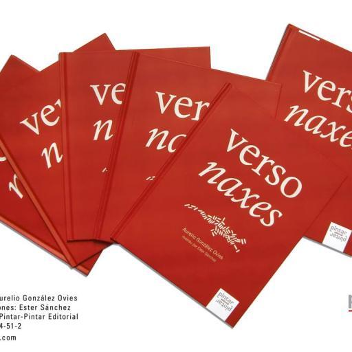 Versonaxes [2]
