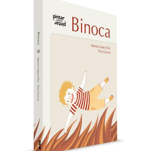 Binoca [1]