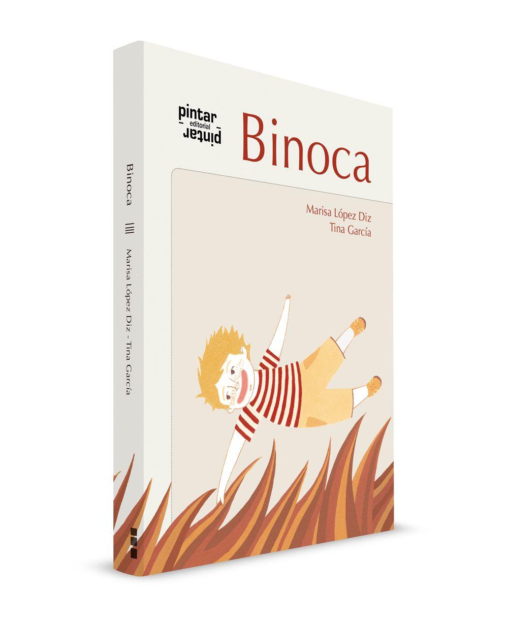 Binoca (n'asturianu)