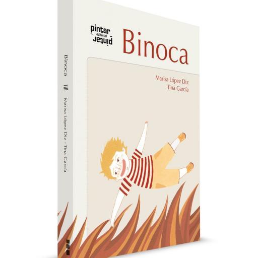 Binoca (n'asturianu) [0]